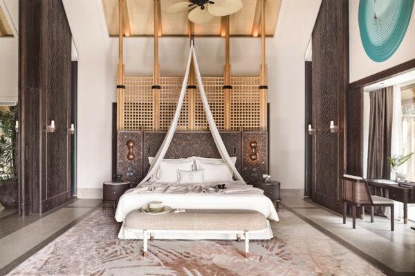 insel-seite-maledivenexperte-joali-maldives-zimmer-luxury-beach-villa-with-pool-01