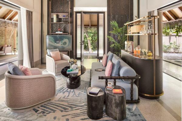 insel-seite-maledivenexperte-joali-maldives-zimmer-luxury-beach-villa-with-pool-02