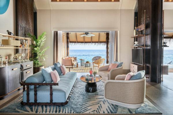 insel-seite-maledivenexperte-joali-maldives-zimmer-sunset-luxury-water-villa-with-pool-01