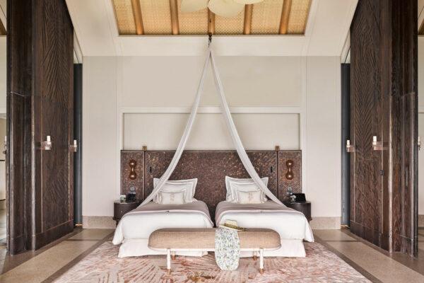 insel-seite-maledivenexperte-joali-maldives-zimmer-sunset-luxury-water-villa-with-pool-06