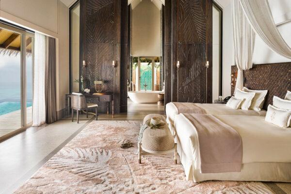insel-seite-maledivenexperte-joali-maldives-zimmer-sunset-luxury-water-villa-with-pool-07