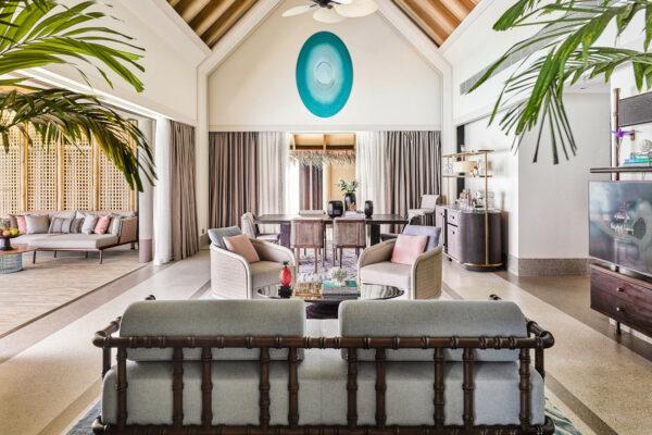 insel-seite-maledivenexperte-joali-maldives-zimmer-three-bedroom-ocean-residence-01