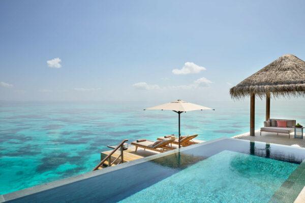 insel-seite-maledivenexperte-joali-maldives-zimmer-three-bedroom-ocean-residence-02