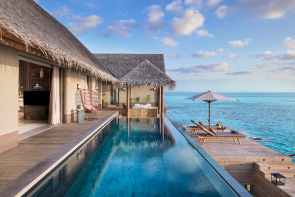 insel-seite-maledivenexperte-joali-maldives-zimmer-three-bedroom-ocean-residence-04