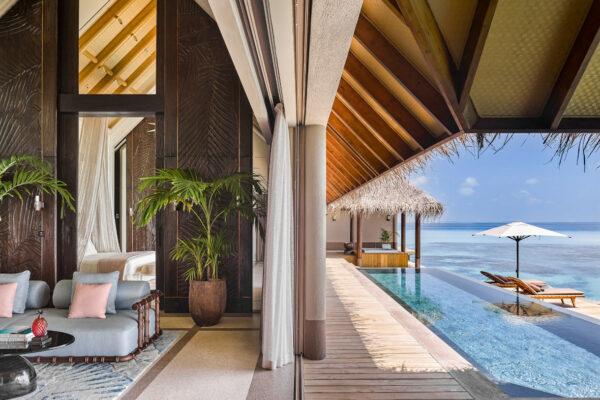 insel-seite-maledivenexperte-joali-maldives-zimmer-three-bedroom-ocean-residence-06