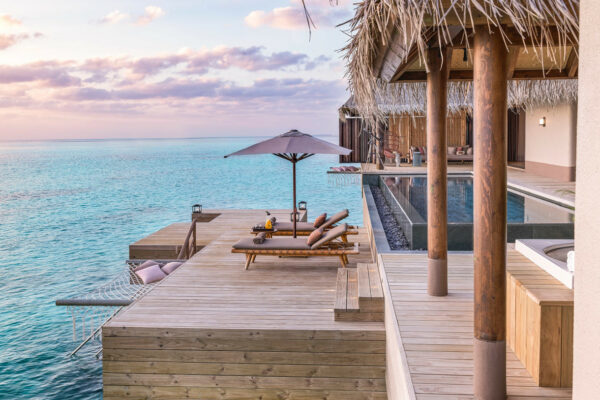 insel-seite-maledivenexperte-joali-maldives-zimmer-three-bedroom-ocean-residence-07