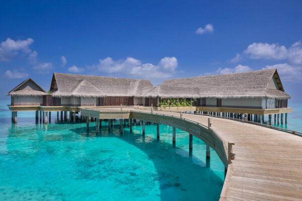 insel-seite-maledivenexperte-joali-maldives-zimmer-three-bedroom-ocean-residence-08