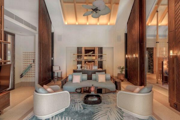 insel-seite-maledivenexperte-joali-maldives-zimmer-two-bedroom-beach-villa-with-pool-01