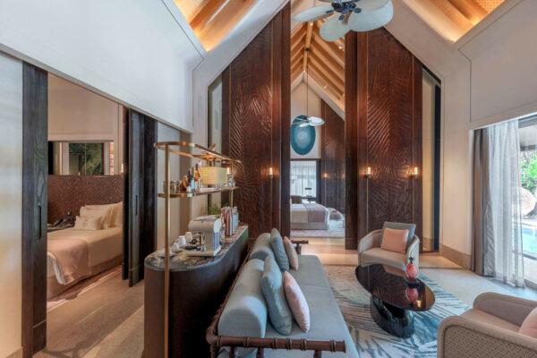 insel-seite-maledivenexperte-joali-maldives-zimmer-two-bedroom-beach-villa-with-pool-02
