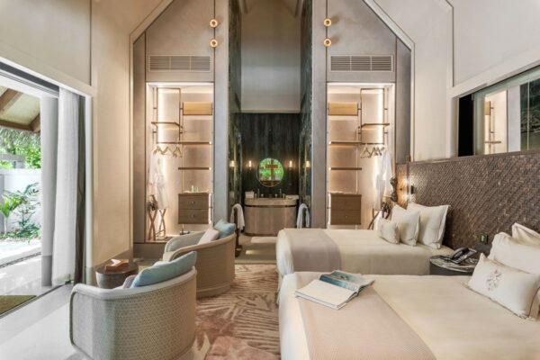 insel-seite-maledivenexperte-joali-maldives-zimmer-two-bedroom-beach-villa-with-pool-04