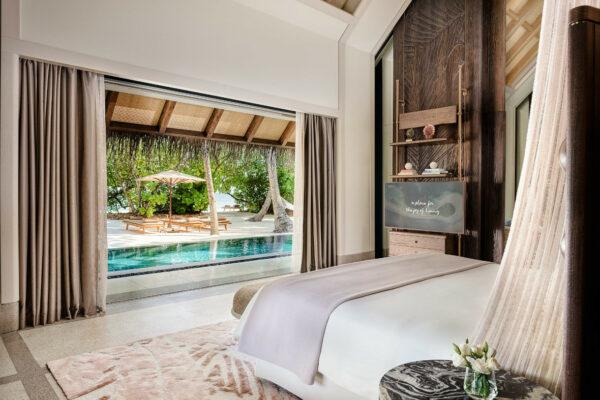 insel-seite-maledivenexperte-joali-maldives-zimmer-two-bedroom-beach-villa-with-pool-06