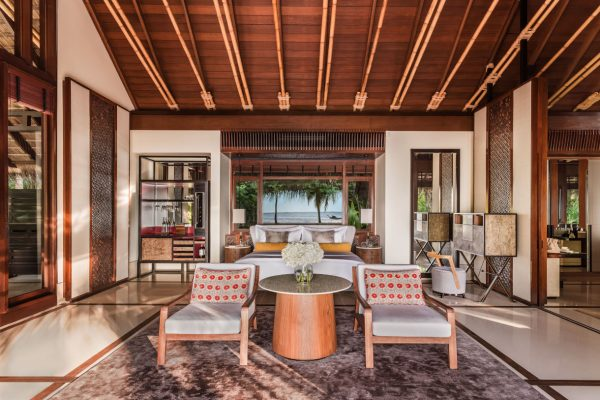 insel-seite-one&only-reethi-rah-beach-villa-with-pool-bedroom-3-Maledivenexperte