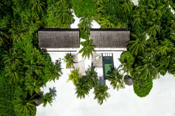 insel-seite-one&only-reethi-rah-two-villa-residence-aerial-01-Maledivenexperte