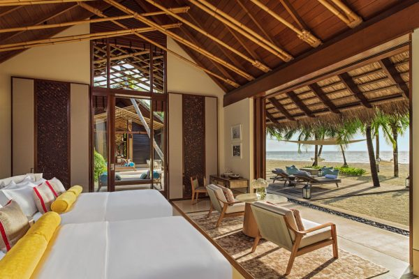 insel-seite-one&only-reethi-rah-two-villa-residence-queenbeds-Maledivenexperte