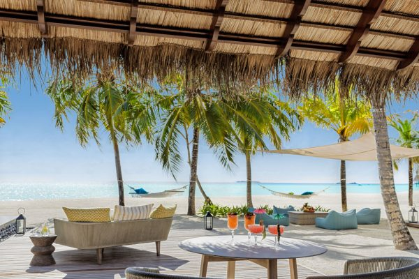 insel-seite-one&only-reethi-rah-two-villa-residence-view-from-villa-Maledivenexperte
