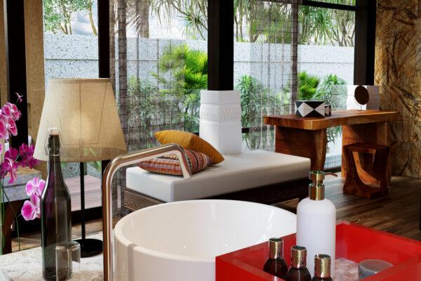 insel-seite-ozen-reserve-bolifushi-earth-pool-villa-03