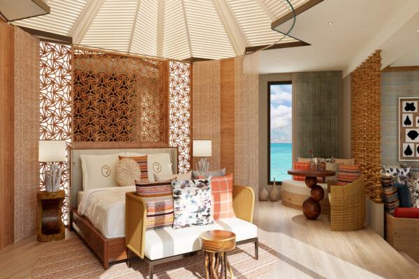 insel-seite-ozen-reserve-bolifushi-ocean-pool-suite-01