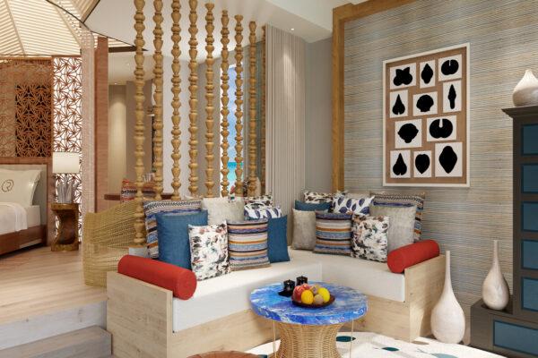 insel-seite-ozen-reserve-bolifushi-ocean-pool-suite-02