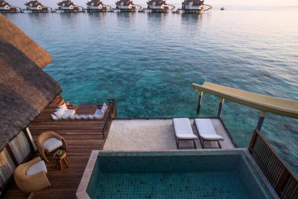 insel-seite-ozen-reserve-bolifushi-private-ocean-reserve-with-slide-03