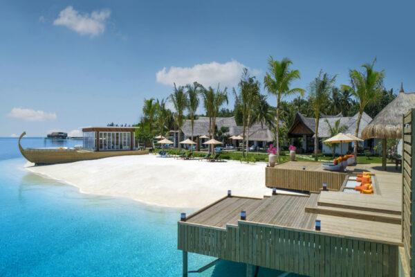 insel-seite-ozen-reserve-bolifushi-royal-reserve-07