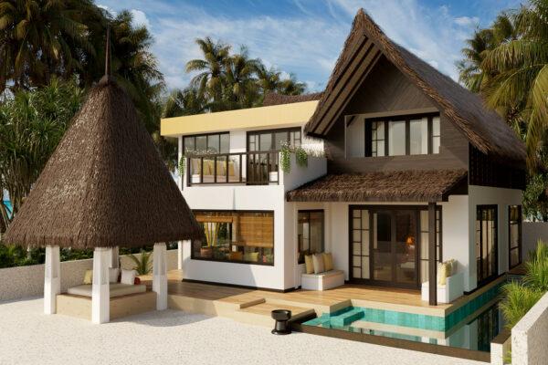 insel-seite-ozen-reserve-bolifushi-sunset-earth-pool-reserve-01
