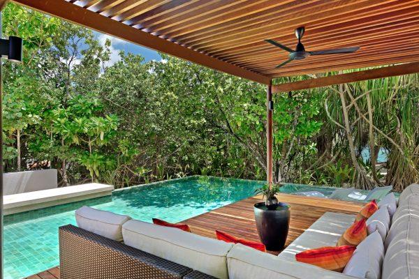 insel-seite-park-hyatt-maldives-2-bedroom-park-pool-villa-cabana-Maledivenexperte