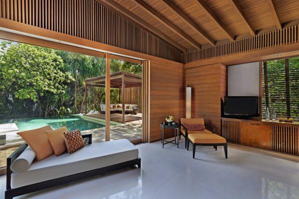 insel-seite-park-hyatt-maldives-2-bedroom-park-pool-villa-master-Maledivenexperte