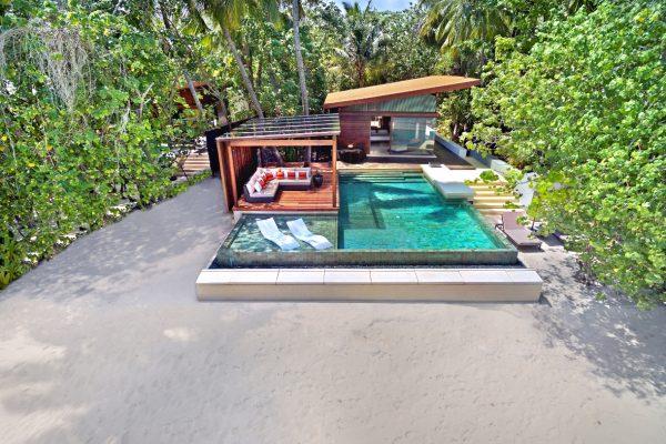 insel-seite-park-hyatt-maldives-deluxe-park-pool-villa-aerial-Maledivenexperte