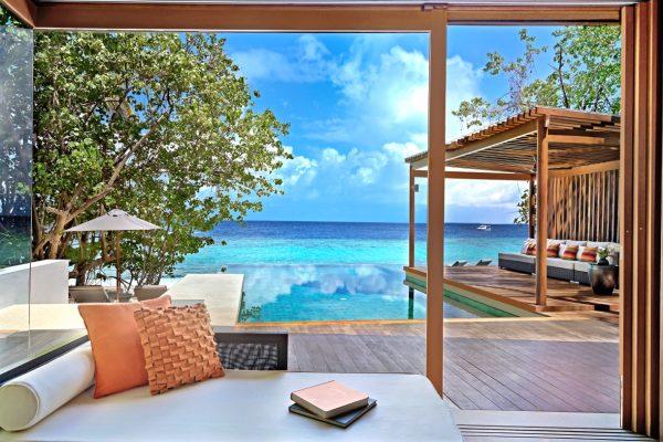 insel-seite-park-hyatt-maldives-deluxe-park-pool-villa-interior-Maledivenexperte
