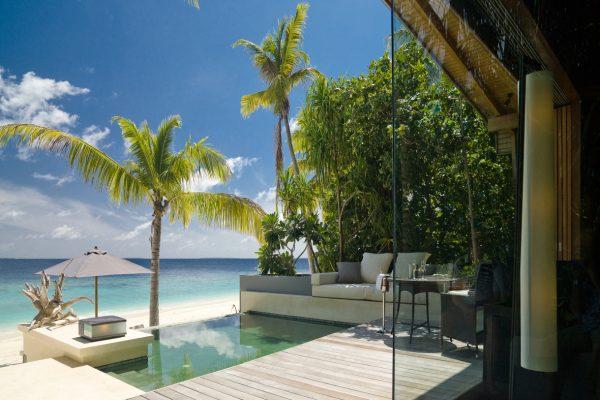 insel-seite-park-hyatt-maldives-park-pool-villa-ocean-view-Maledivenexperte