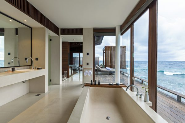 insel-seite-park-hyatt-maldives-park-sunset-ocean-pool-villa-01-Maledivenexperte