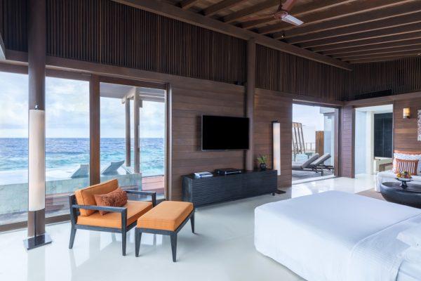 insel-seite-park-hyatt-maldives-park-sunset-ocean-pool-villa-02-Maledivenexperte
