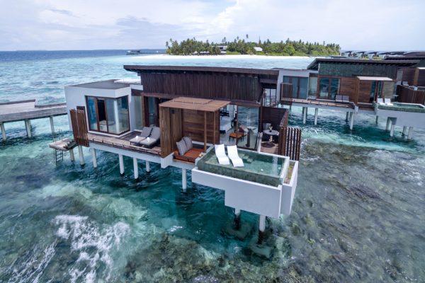 insel-seite-park-hyatt-maldives-park-sunset-ocean-pool-villa-03-Maledivenexperte