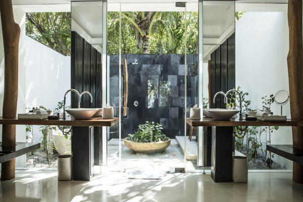 insel-seite-park-hyatt-maldives-park-villa-bathroom-02-Maldivenexperte