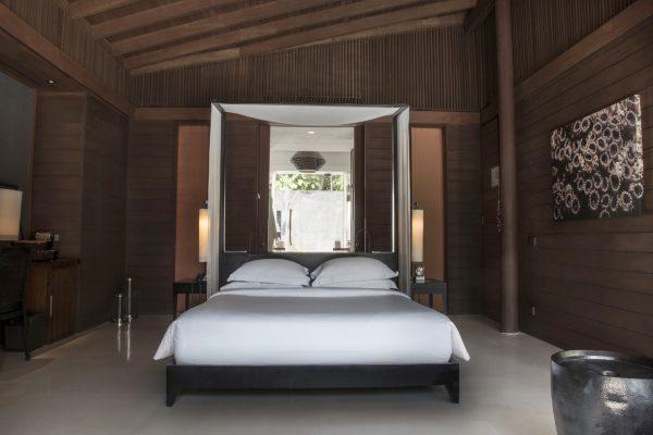 insel-seite-park-hyatt-maldives-park-villa-bedroom-01-Maldivenexperte
