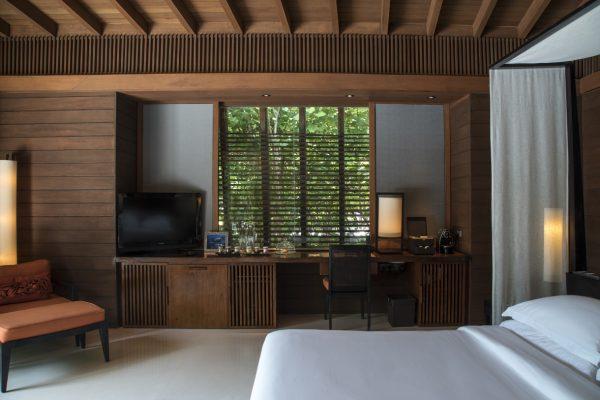 insel-seite-park-hyatt-maldives-park-villa-bedroom-02-Maldivenexperte