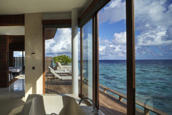 insel-seite-park-hyatt-maldives-park-water-villa-view-Maedivenexperte