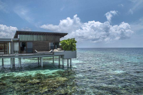 insel-seite-park-hyatt-maldives-water-villa-01-Maldivenexperte