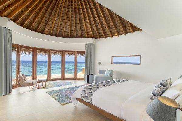 insel-seite-w-maldives-extreme-wow-haven-second-bedroom-Maledivenexperte