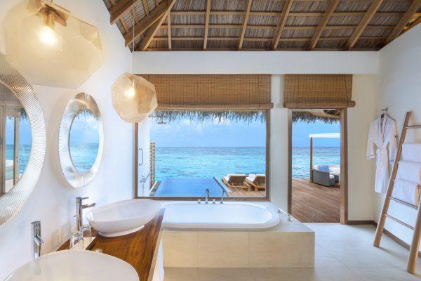 insel-seite-w-maldives-fabulous-lagoon-oasis-exterior-Maledivenexperte
