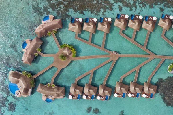 insel-seite-w-maldives-overwater-oasis-Maledivenexperte