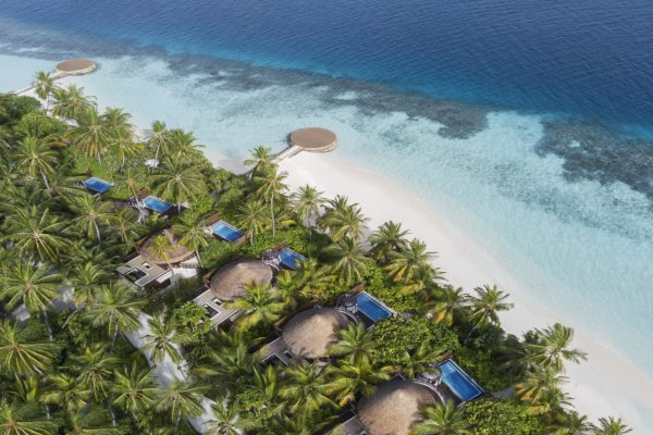 insel-seite-w-maldives-wonderful-beach-oasia-Maledivenexpterte