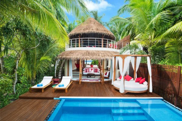 insel-seite-w-maldives-wonderful-beach-oasis-exterior-02-Maledivenexperte
