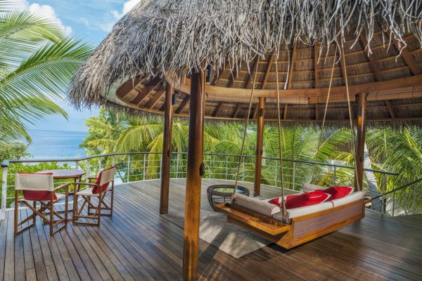 insel-seite-w-maldives-wonderful-beach-oasis-upper-deck-Maledivenexperte