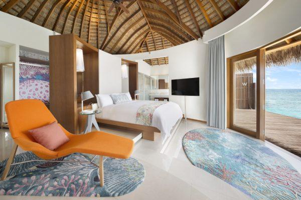 insel-seite-w-maldives-wow-haven-bedroom-Maledivenexperte