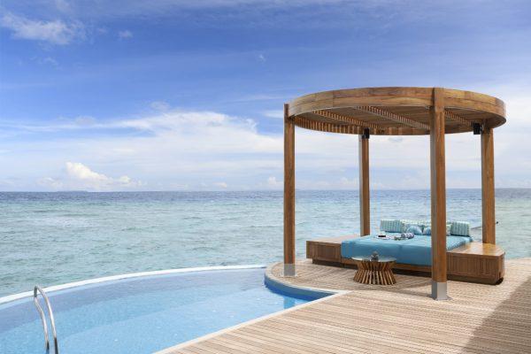 insel-seite-w-maldives-wow-ocean-escape-deck-Maledivenexperte