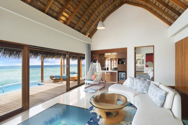 insel-seite-w-maldives-wow-ocean-escape-living-room-2-Maledivenexperte