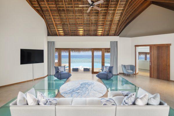 insel-seite-w-maledives-extreme-wow-ocean-haven-living-room-Maledivenexperte