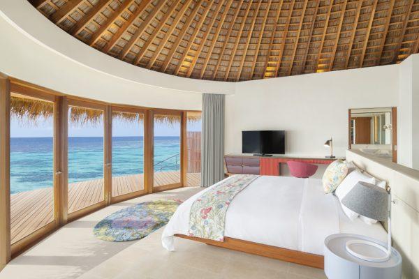 insel-seite-w-maledives-extreme-wow-ocean-haven-master-bedroom-Maledivenexperte