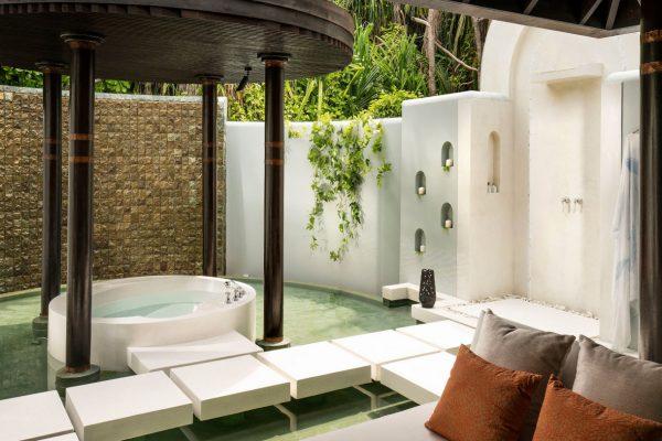 insel-seite-Anantara-Kihavah-zimmerkategorien-Beach-Pool-Villa-maledivenexperte-2